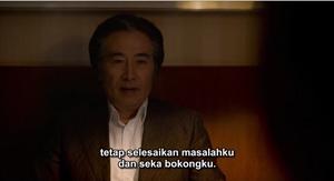 Download Film Gratis Inside Men aka Nae-bu-ja-deul (2015) BluRay 480p MP4 Subtitle Indonesia 3GP Nonton Film Gratis Free Full Movie Streaming