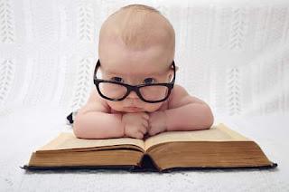 قراءة كتب