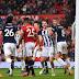 [VIDEO] CUPLIKAN GOL Manchester United 0-1 West Bromwich Albion: Kekalahan MU Berbuah Gelar Bagi Manchester City