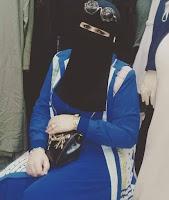"""""""بنات بغداد للتعارف"""" والدردشة والزواج والمتعة من موقع صقر العرب مجانا"""