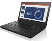 Lenovo ThinkPad T560 Driver Download, Monteview, USA