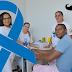 Exames de PSA encerram a Campanha Novembro Azul 2016