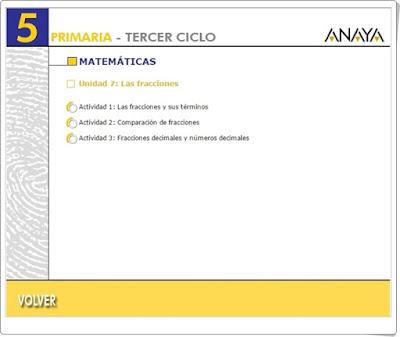 http://www.juntadeandalucia.es/averroes/centros-tic/41009470/helvia/aula/archivos/repositorio/0/58/html/datos/03_Mates/Actividad/Otro_nivel/ud07/unidad_7.htm