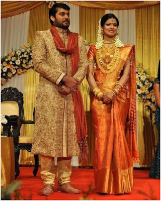 bala-amrutha-reception1