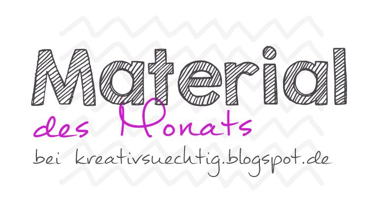 http://kreativsuechtig.blogspot.de/2014/04/fast-hatte-ich-es-euch-unterschlagen.html