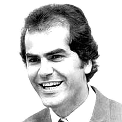 Resultado de imagem para Mário Eugênio Rafael de Oliveira
