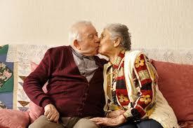 RITUEL RÉUSSIR ET ETRE PROTÉGER SUR LE LONG TERME dans affection 12