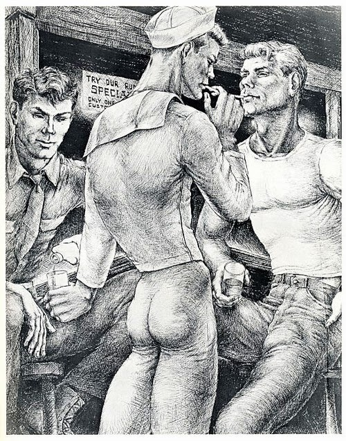 Erotica Historical 100