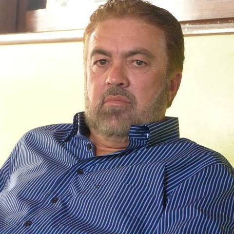 Antônio de Roque é reeleito prefeito em Jataúba | Blog Merece Destaque