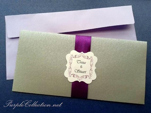 boarding pass card, purple, lilac, KL tower, travel, Menara Kuala Lumpur, pass berlepas, wedding card, kad kahwin, Malaysia, Pahang