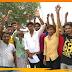बदहाल विद्युत् आपूर्ति: छात्र राजद ने अनियमित विद्युत आपूर्ति पर कनीय अभियंता को सौंपा मांग-पत्र
