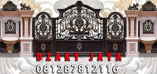 gambar pintu gerbang tempa, pintu gerbang besi tempa ornamen, pagar tempa mewah, pagar tempa sederhana, pagar tempa klasik mewah, pagar tempa terbaru, pagar tempah, pagar tempa alferom