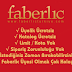 Faberlic İle Yeni Bir Başlangıç Yapmaya Var Mısınız?