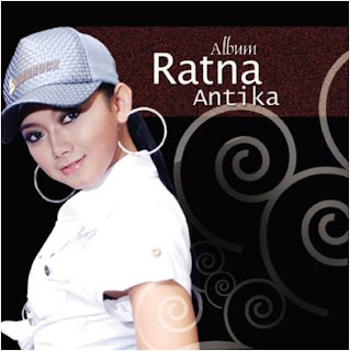 Koleksi Lagu Dangdut Ratna Antika