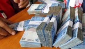 cari dana hibah gaib tanpa mahar - tarik uang gaib tanpa tumbal - cara mendapatkan uang gaib dalam 1 hari - cara mendapatkan uang gaib gratis - butuh uang gaib tanpa mahar - cara mendapatkan uang gaib secara islam - pinjaman uang gaib tanpa syarat - uang gaib halal gratis