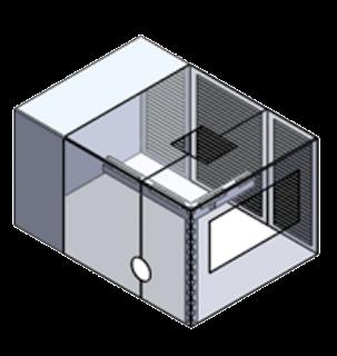 Solidworks состояния отображения-2