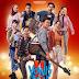 Yowis Ben 2 (2019) Full Movie HDCAM