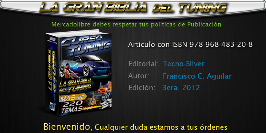 https://4.bp.blogspot.com/-E_FT3XZzVAw/V0i7iiWeFCI/AAAAAAAABMs/paD0XvsmPPkzjGj_NkGsSVExbk-olMBfACLcB/s1600/13b-%2BISBN---LibroML_zps897edea3.jpg