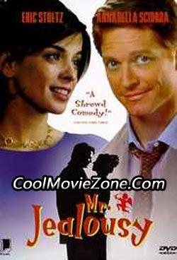Mr. Jealousy (1997)Mr. Jealousy (1997)