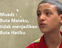 Hafidz Muadz