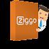 Duizend Ziggo klanten in Diemen zonder internet