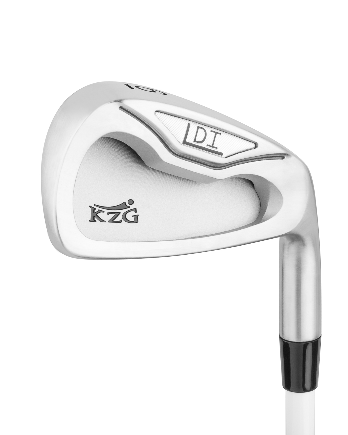 KZG USGA DRIVERS FOR WINDOWS 7