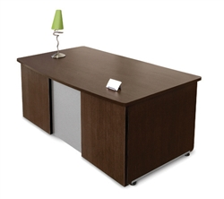 OFM Venice Desk at OfficeAnything.com