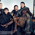 Game of Thrones é capa da Entertainment Weekly dessa semana