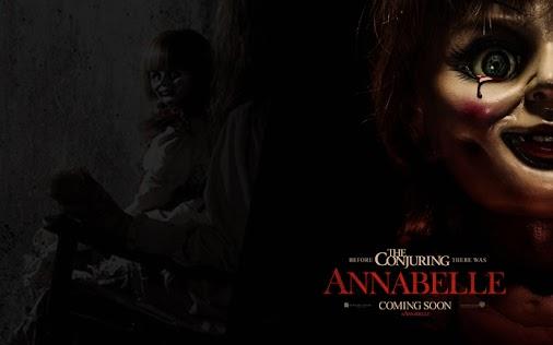 Download Annabelle Movie 2014 #annabellemovie  #annabelle  #annamariaisland