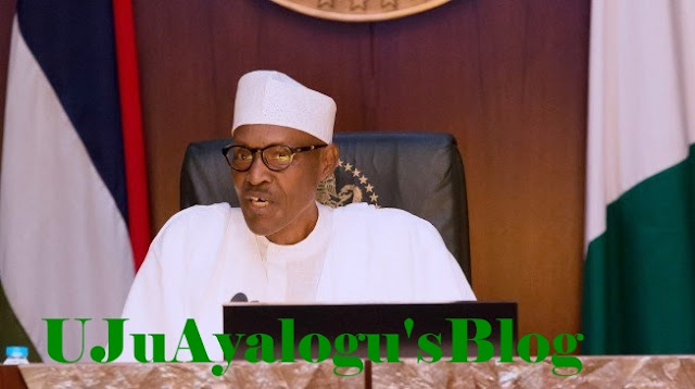 No Part Of Nigeria Will Be Neglected Under Me – Buhari