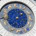 Dobësia më Sekrete për çdo shenjë të Horoskopit