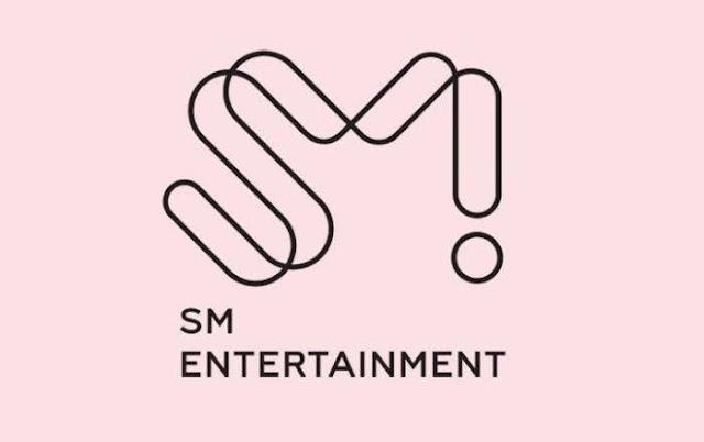 YG, JYP, dan Big Hit Debutkan Group Baru, Bagaimana Dengan SM?