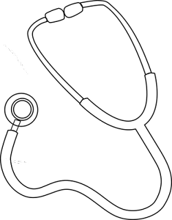 kepanjangan amd keb (ilustrasi)