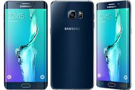 Samsung G928C Galaxy S6 Edge Plus Full File Firmware