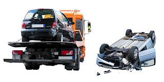 Perbedaan Asuransi Total Lost Only Dengan Asuransi All Risk