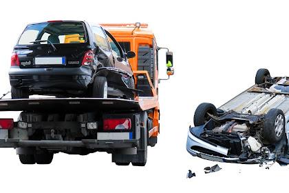 Perbedaan Asuransi Total Loss Only Dengan Asuransi All Risk