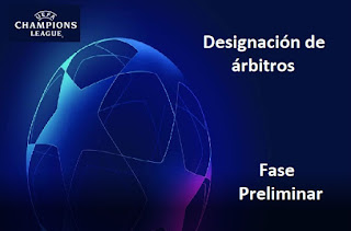 arbitros-futbol-champions-league