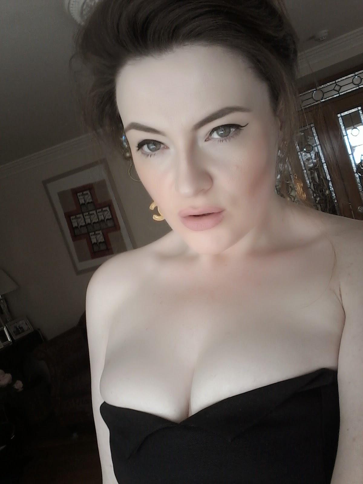 Wednesday nude Nude Photos 32
