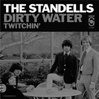 Dirty Water (Standells)