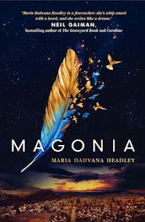 https://www.goodreads.com/book/show/21393526-magonia?from_search=true