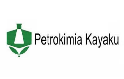 PT Petrokimia Kayaku