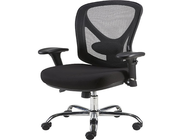 best buying Staples office chair discount for sale