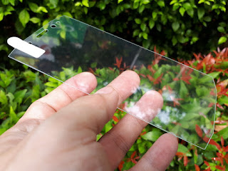Tempered Glass Blackview BV5800 BV5800 Pro Outdoor Premium Quality
