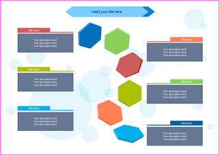 strategic planning template ppt