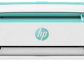 HP DeskJet 3776 Driver Download and Review