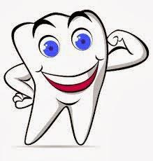 Tips Menjaga Kesehatan Gigi