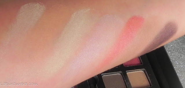 swatches figtastic 01