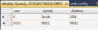 How to insert multiple records into database with SqlParameter in C#
