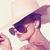 DOWNLOAD ~ AUDIOS/VIDEOS: Lady Gaga Live From Saturday Night Live