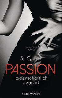 http://www.randomhouse.de/Taschenbuch/Passion.-Leidenschaftlich-begehrt/S.-Quinn/e466939.rhd